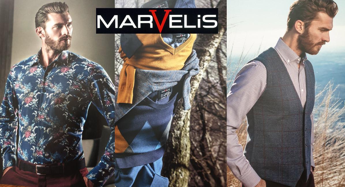 marvelies-2019