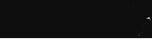 Logo Connys Textilhandel - WIRMode.ch